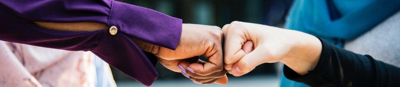 Stichting Prachtvrouw